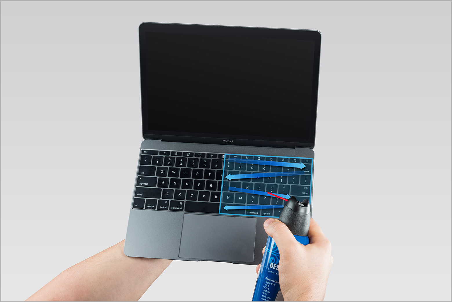 Macbook Repair Mumbai - Apple Solution