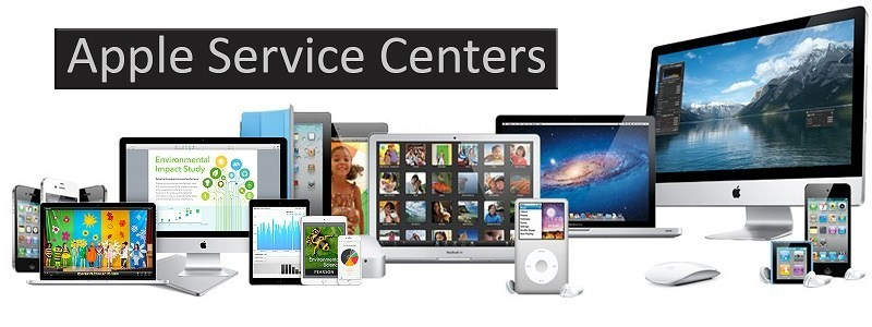 Apple Service Center In Mumbai - Apple Solution