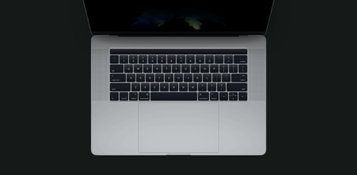 Macbook Repair in Mumbai - Apple Solution