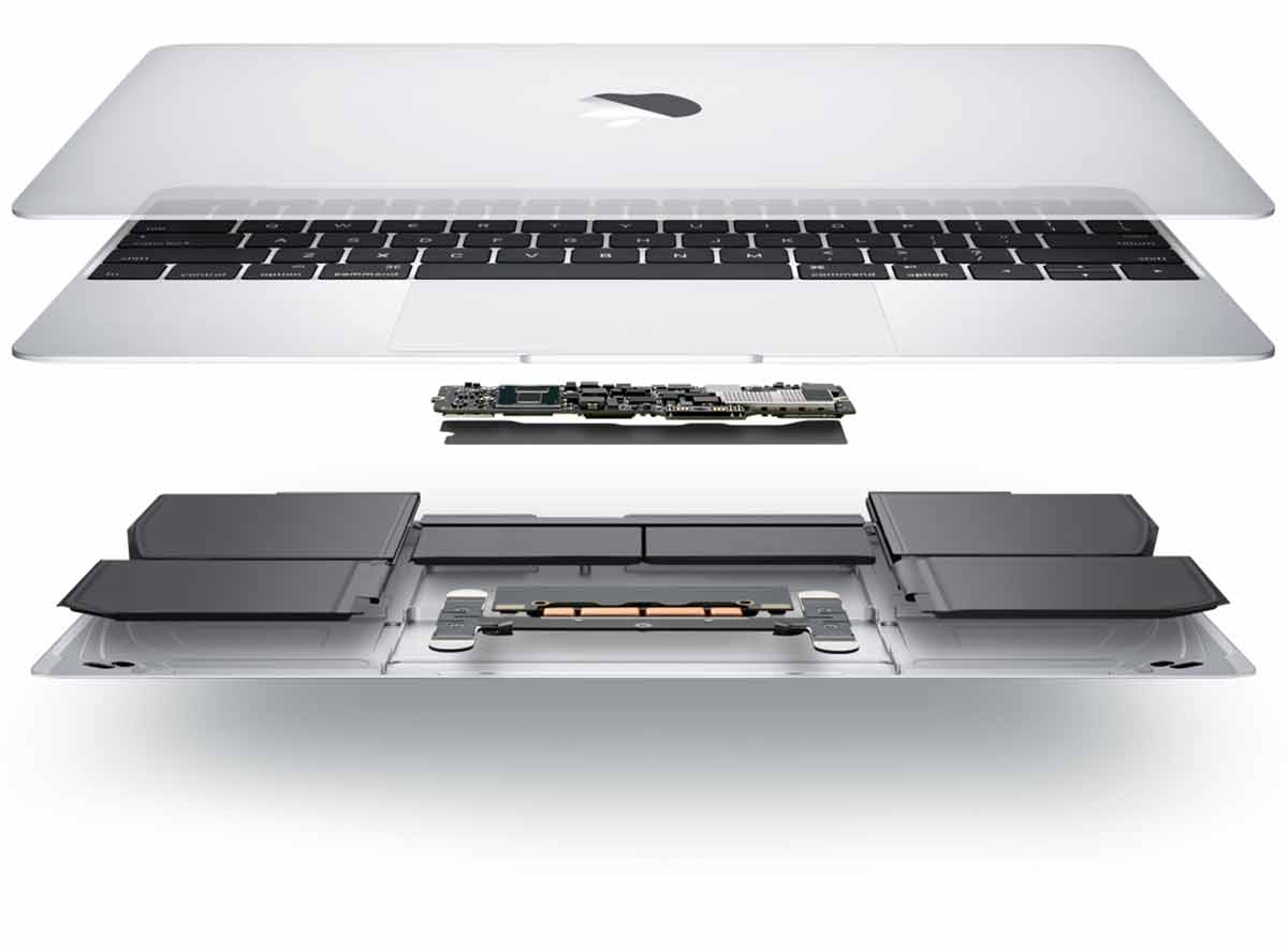 Macbook Repair in Bandra - Apple Solution