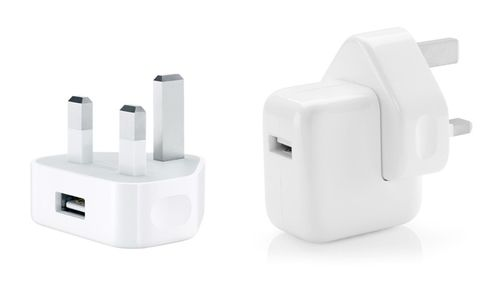 Ways to Identify a Fake Apple Charger - Apple Solution