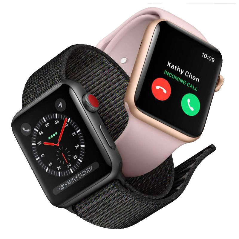apple watch repair in Malabar Hill