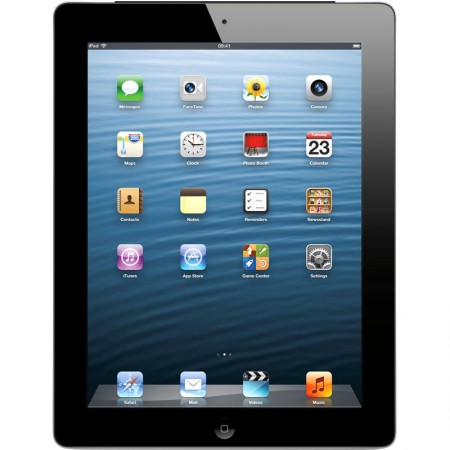 ipad 4 repair in Powai