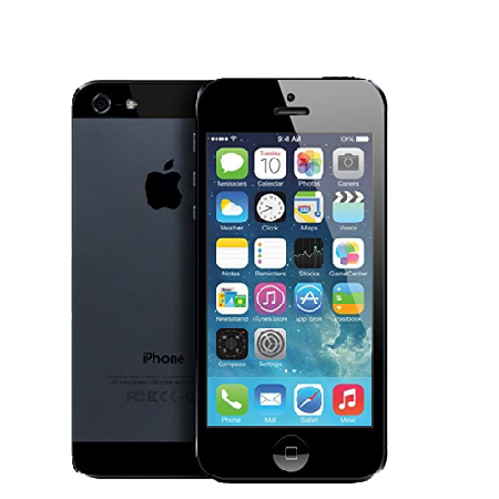 iphone 5 repair service in Charni Road