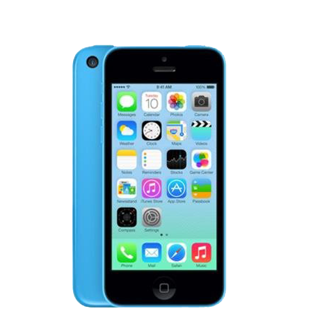 iphone 5c repair service in Marine Lines