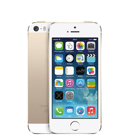iphone 5s repair service in Vashi