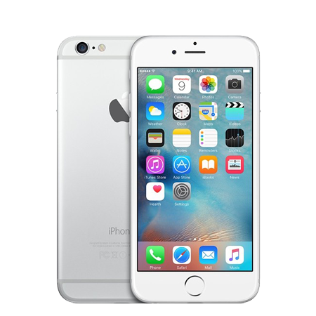 iphone 6 repair service in Marine Lines