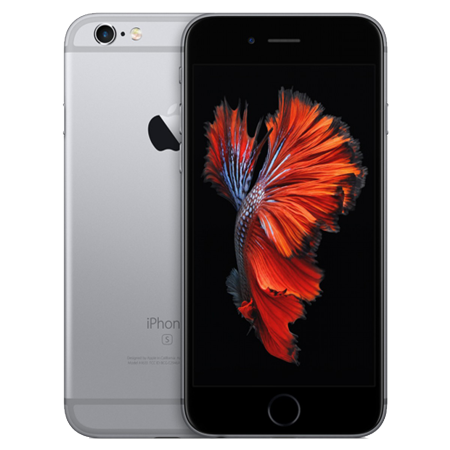 iphone 6s plus repair service in Vashi