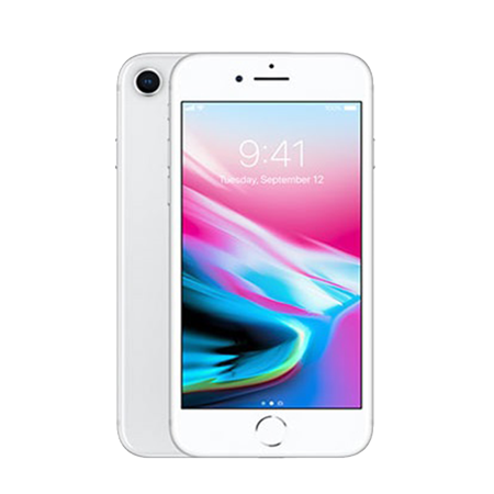 iphone 8 repair service in Navi Mumbai