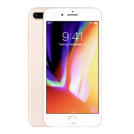 iphone 8 Plus repair service in Goregaon