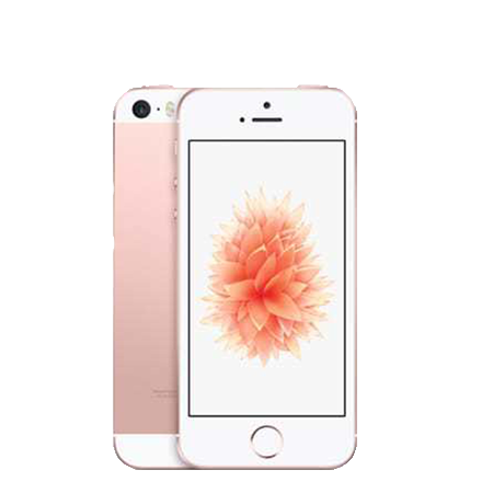 iphone SE repair service in Charni Road