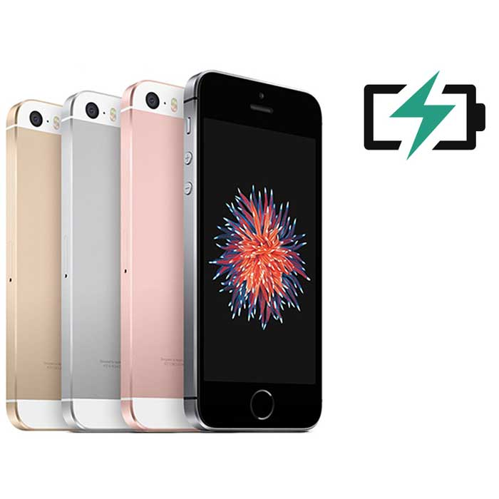 iphone se battery replacement in mumbai thane