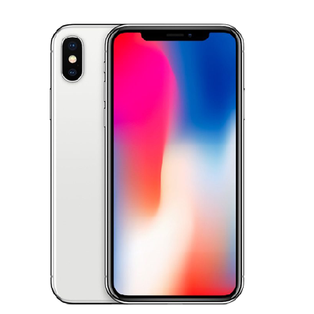 iphone x repair service in Marine Lines