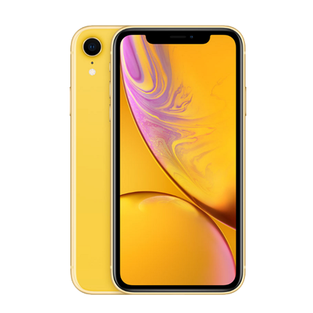 iphone xr repair service in Charni Road