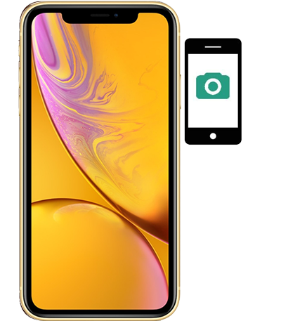 iphone xr camera repair in mumbai thane