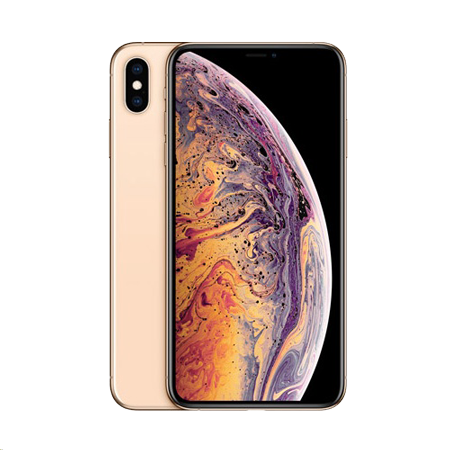 iphone xs max repair in Charni Road