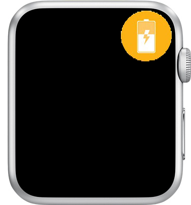 apple iwatch battery replacement mumbai india