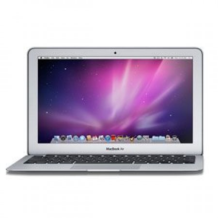 MacBook Air Repair in Mumbai