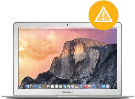 macbook-air-unibody-diagnostic-service
