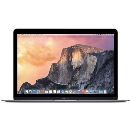 macbook 2015 repair service in Sion