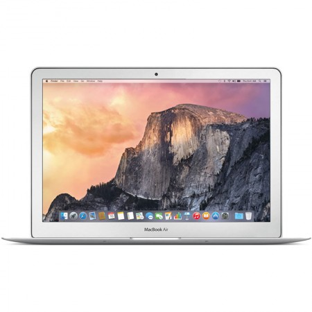 macbook air repair service in Sion
