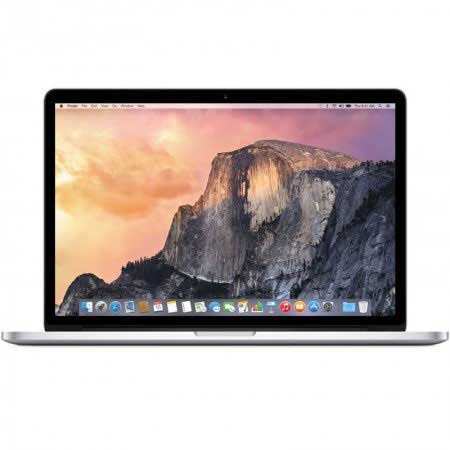 macbook pro retina repair service in Sion