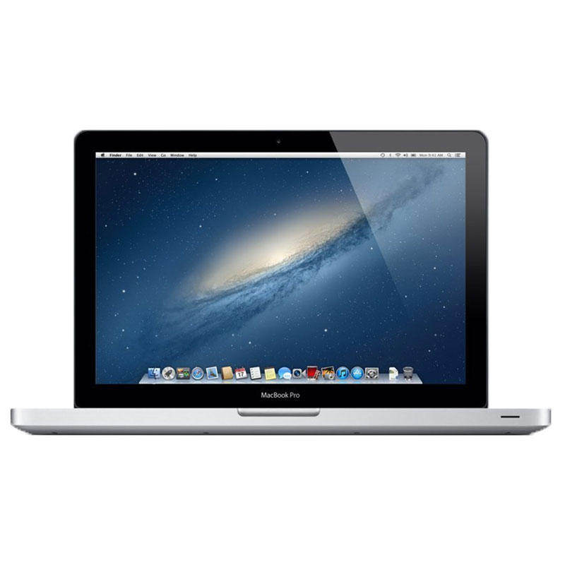 macbook pro repair service in Sion