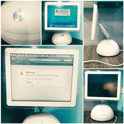 Apple iMac Repair in Powai, Mumbai